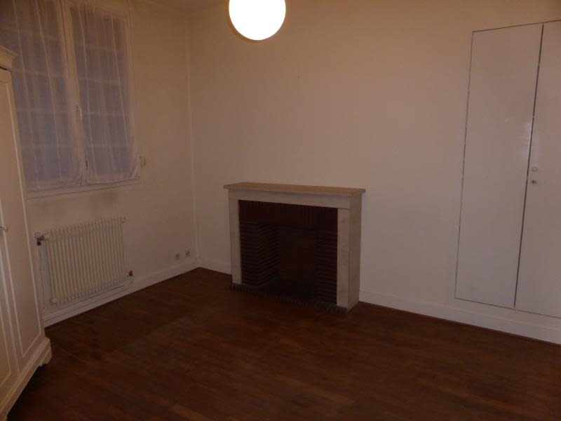 Sale house / villa Compiegne 315000€ - Picture 6