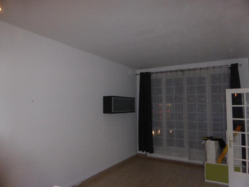 Sale house / villa Compiegne 315000€ - Picture 8