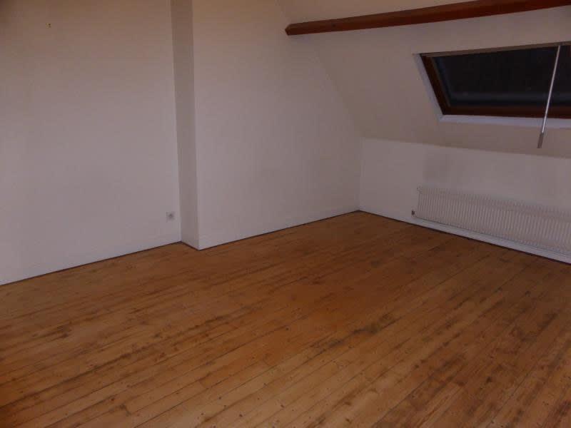 Sale house / villa Compiegne 315000€ - Picture 9