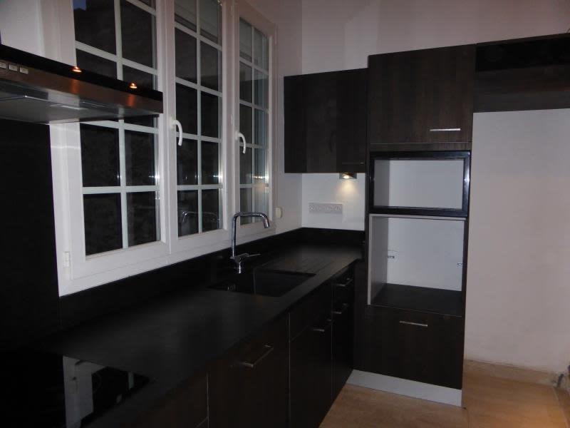 Sale house / villa Compiegne 315000€ - Picture 10