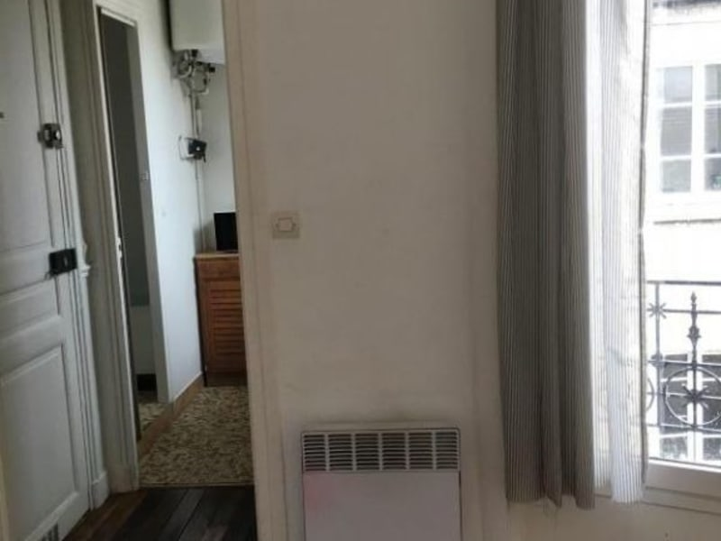 Location appartement Paris 15ème 650€ CC - Photo 4