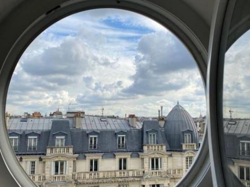 Alquiler  apartamento Paris 17ème 500€ CC - Fotografía 2