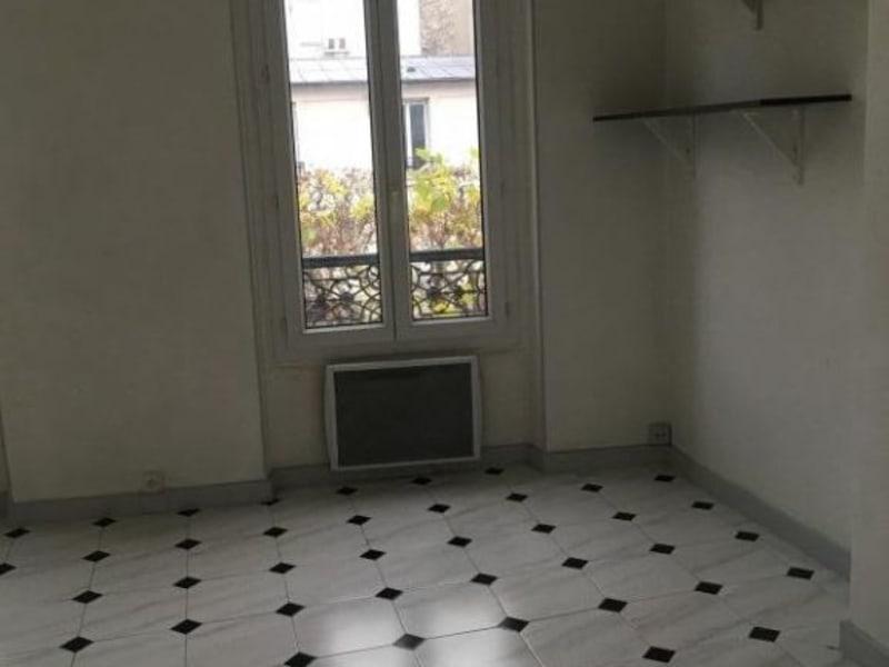 Venta  apartamento Vincennes 530000€ - Fotografía 5