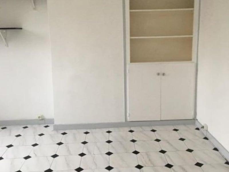 Vente appartement Vincennes 530000€ - Photo 6