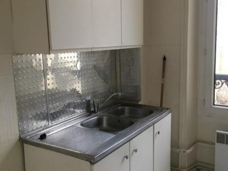 Venta  apartamento Vincennes 530000€ - Fotografía 10