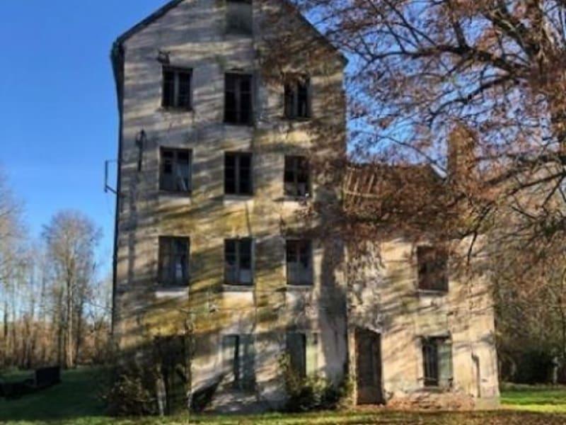 Sale house / villa La ferte gaucher 543400€ - Picture 2