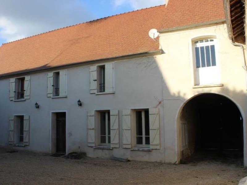 Sale building Bellot 219000€ - Picture 2