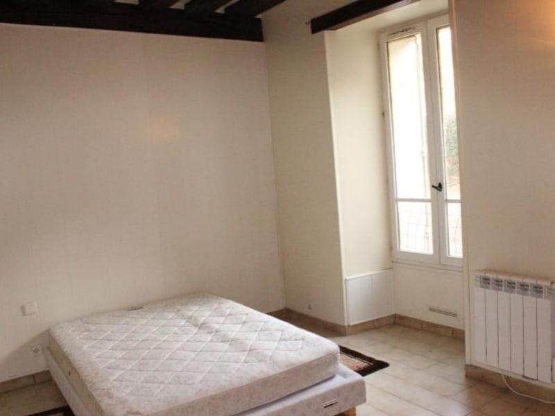 Sale building Bellot 219000€ - Picture 5