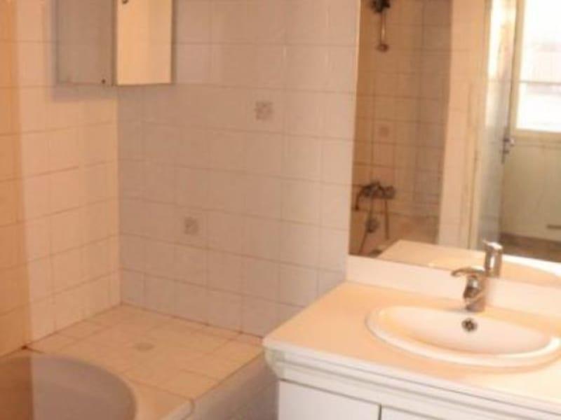 Sale building Bellot 219000€ - Picture 6