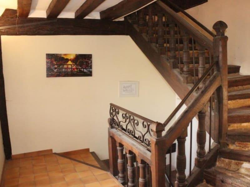 Sale building Bellot 219000€ - Picture 7