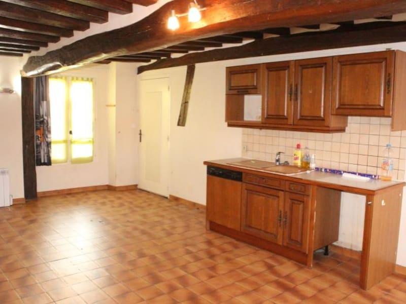 Sale building Bellot 219000€ - Picture 8