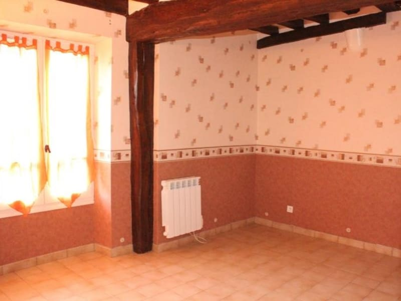 Sale building Bellot 219000€ - Picture 9