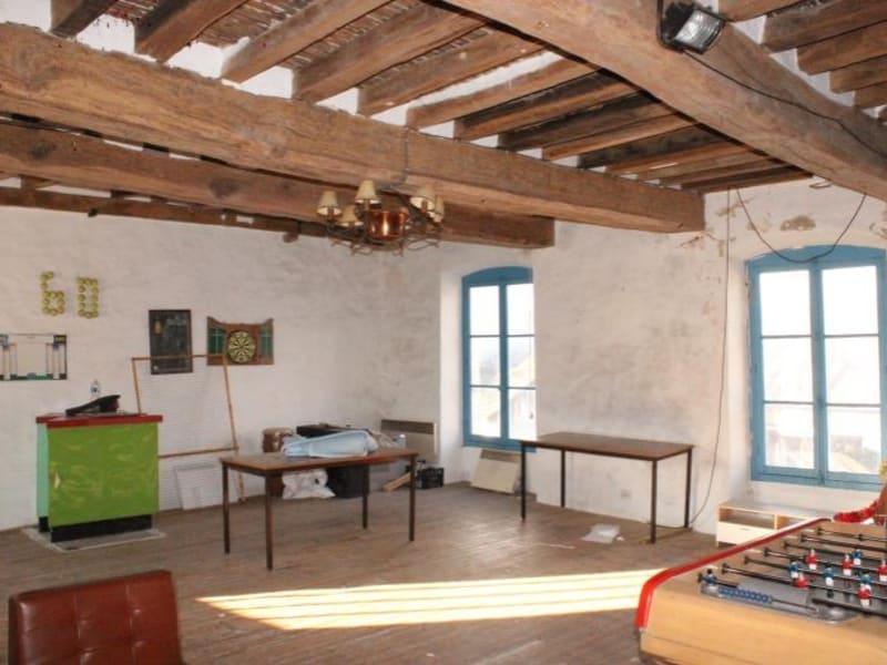 Sale building Bellot 219000€ - Picture 10