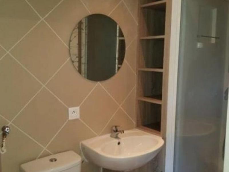 Location appartement Vaux sur seine 494,23€ CC - Photo 5