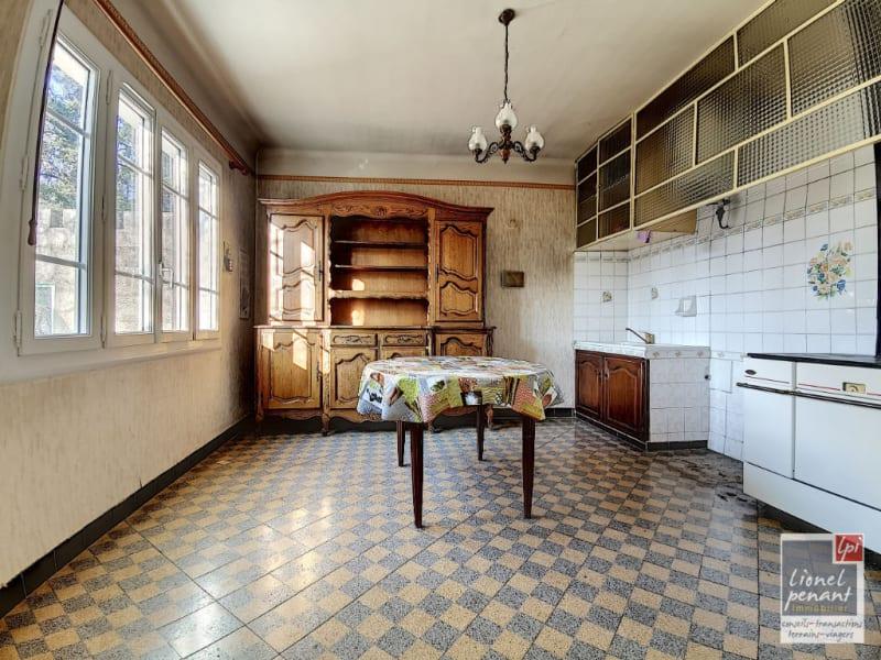 Sale house / villa Carpentras 235000€ - Picture 4