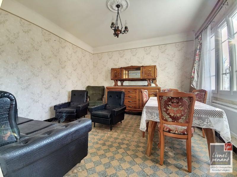 Sale house / villa Carpentras 235000€ - Picture 5