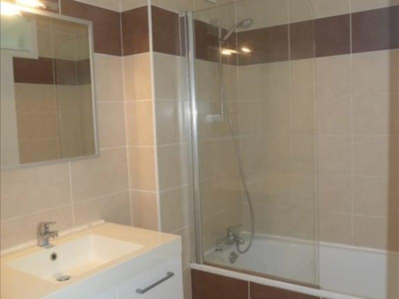Rental apartment Billere 550€ CC - Picture 2