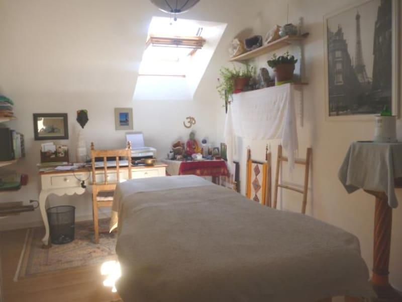 Vente maison / villa Etel 247000€ - Photo 6