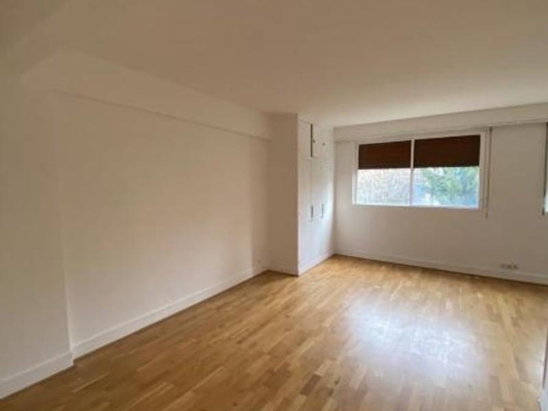 Location appartement Paris 16ème 1000€ CC - Photo 6