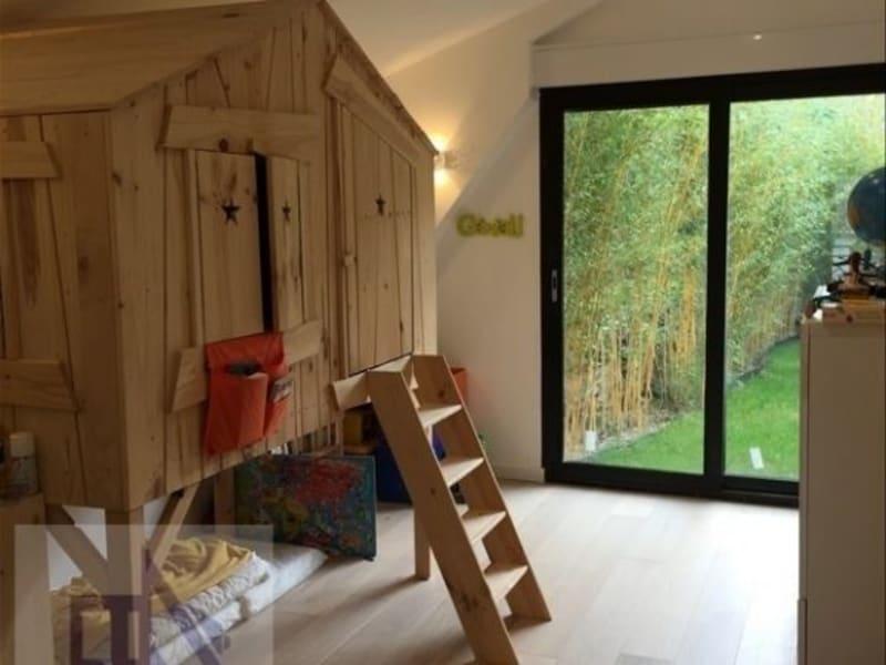 Vente maison / villa Marly le roi 1180000€ - Photo 10