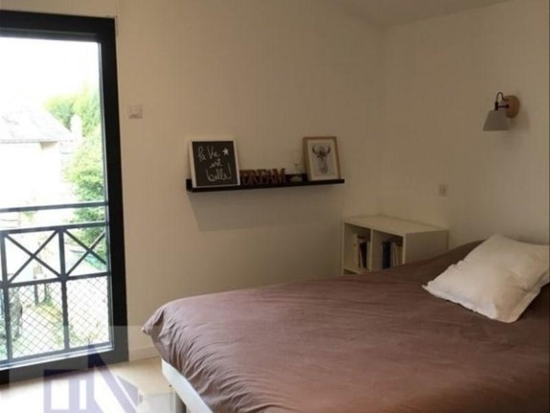 Vente maison / villa Marly le roi 1180000€ - Photo 12