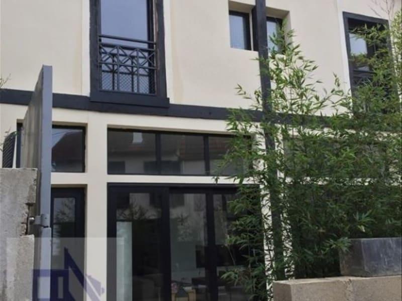 Vente maison / villa Marly le roi 1180000€ - Photo 15