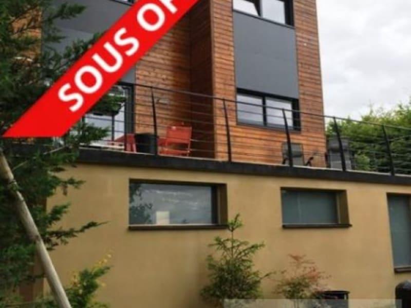 Sale house / villa L etang la ville 690000€ - Picture 1