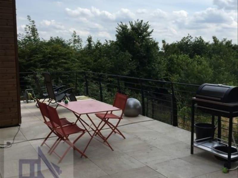 Sale house / villa L etang la ville 690000€ - Picture 4