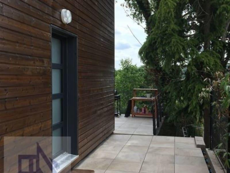 Sale house / villa L etang la ville 690000€ - Picture 5