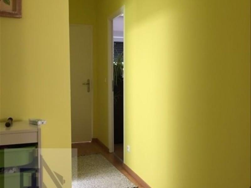 Vente maison / villa L etang la ville 690000€ - Photo 10