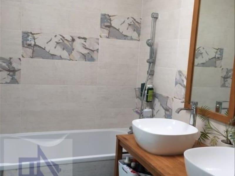 Sale house / villa L etang la ville 690000€ - Picture 13