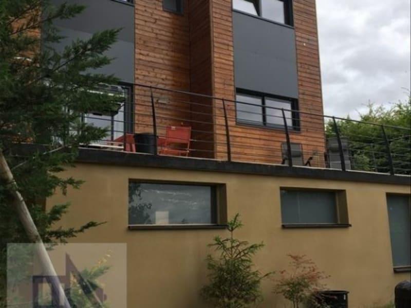 Vente maison / villa L etang la ville 690000€ - Photo 15