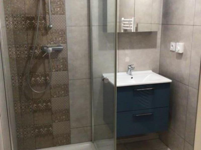 Rental apartment Mulhouse 1700€ CC - Picture 7