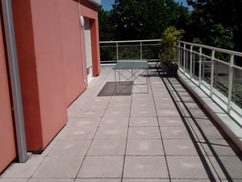 Rental apartment Mulhouse 1700€ CC - Picture 10