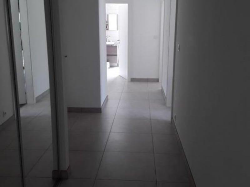 Rental apartment Mulhouse 1700€ CC - Picture 11