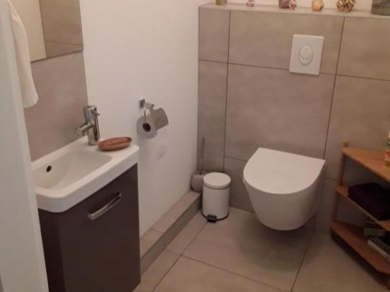 Rental apartment Mulhouse 1700€ CC - Picture 13