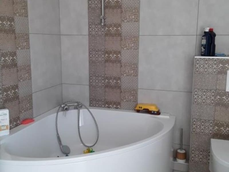 Rental apartment Mulhouse 1700€ CC - Picture 15