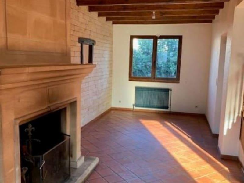 Vente maison / villa Athis mons 398000€ - Photo 3