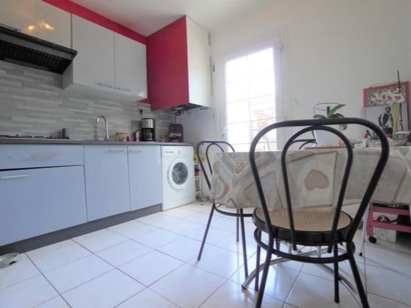 Sale house / villa Le mans 185000€ - Picture 3