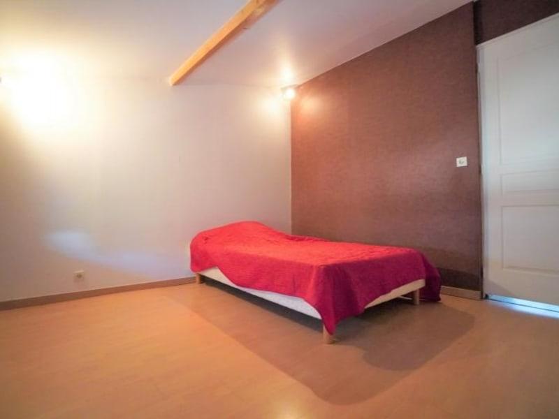 Sale house / villa Le mans 185000€ - Picture 6