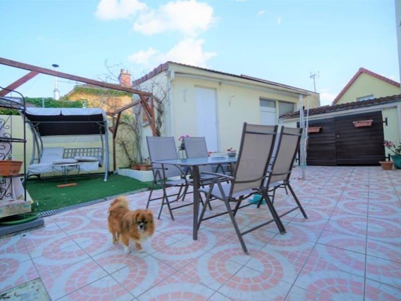 Sale house / villa Le mans 185000€ - Picture 9