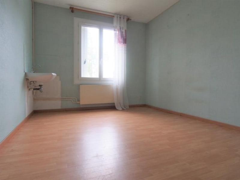 Sale house / villa Le mans 144000€ - Picture 4