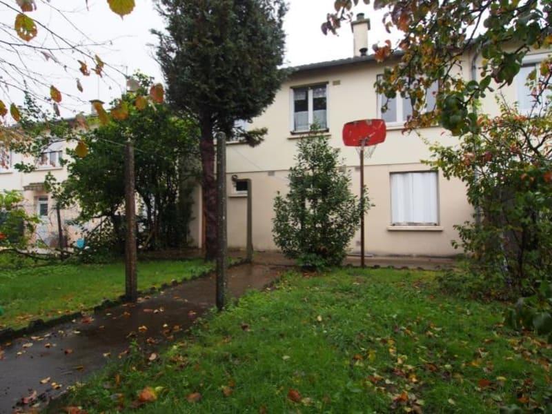 Sale house / villa Le mans 144000€ - Picture 6
