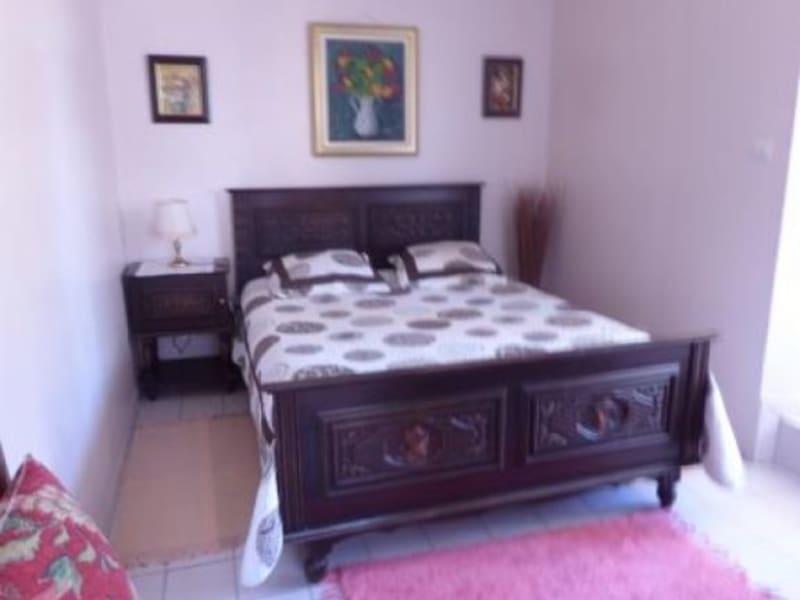 Sale house / villa Louargat 121500€ - Picture 4