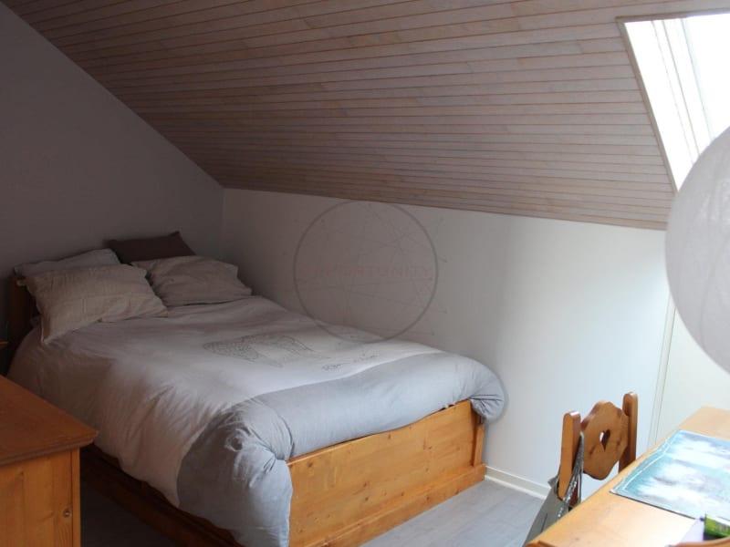Vente maison / villa Ormesson-sur-marne 599000€ - Photo 12