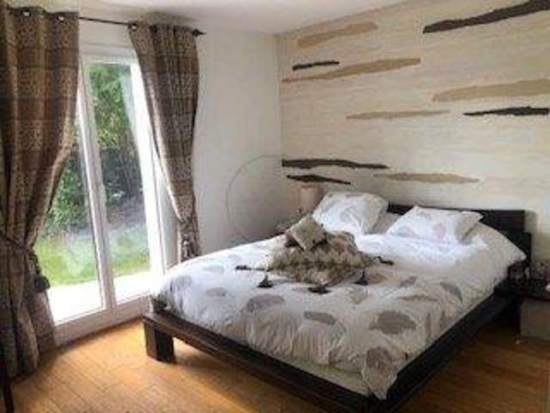 Vente maison / villa Ormesson-sur-marne 599000€ - Photo 10