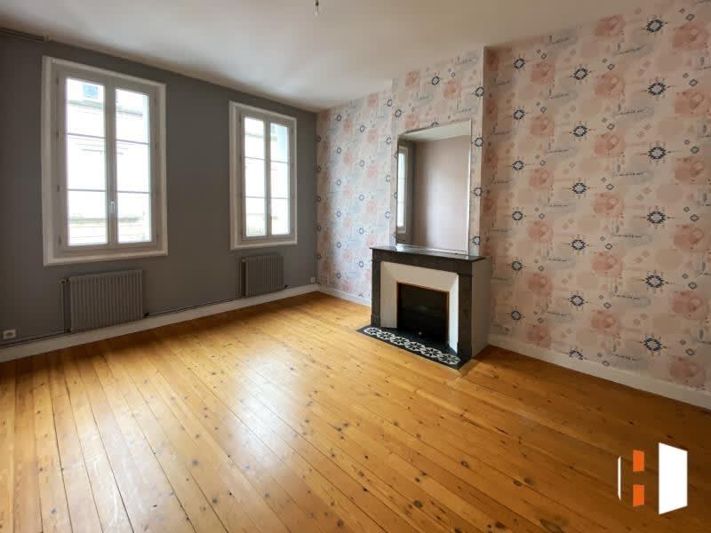 Deluxe sale house / villa Libourne 495000€ - Picture 5