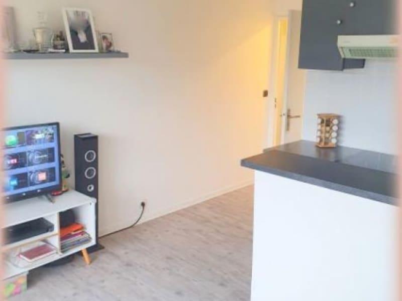 Sale apartment Villemomble 162000€ - Picture 3