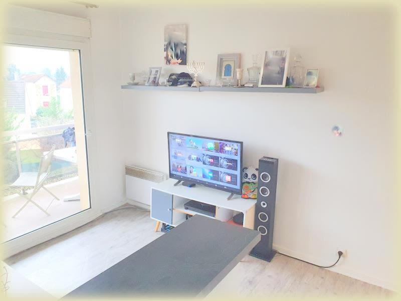 Sale apartment Villemomble 162000€ - Picture 5