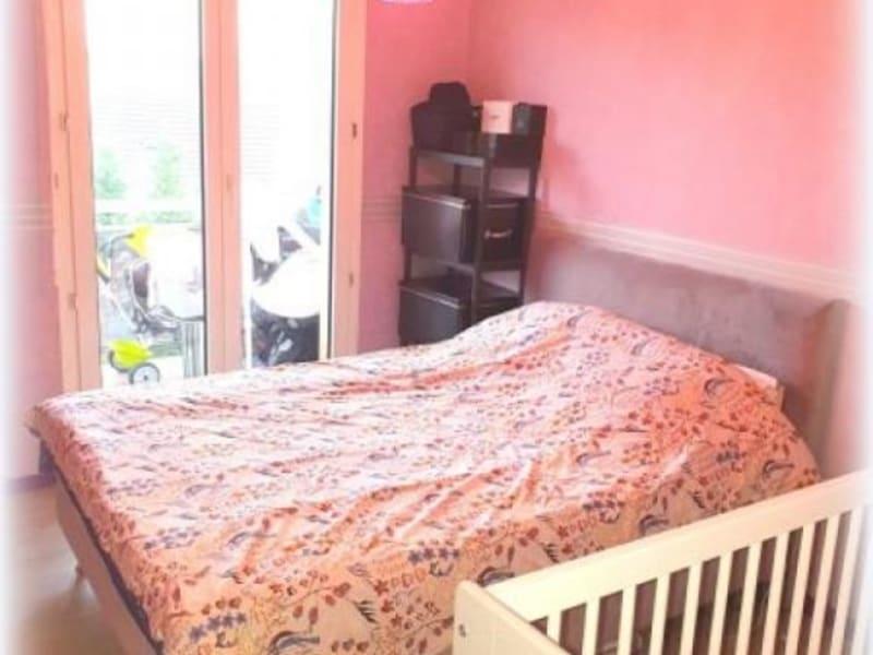 Sale apartment Villemomble 162000€ - Picture 6